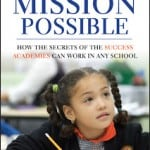 Mission Possible – A MUST READ Book
