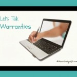 After Christmas – Let's Talk Warranties