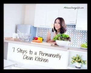 KitchenPicMonkey