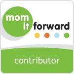 Mom It Forward Contributor