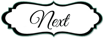Next Button Cropped