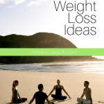 Lots of Thrifty Weight Loss Ideas