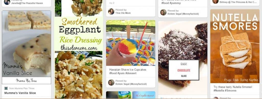 Blogger resources - My Pinterest Group boards #AdriansCrazyLife