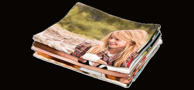 PhotoBlankets