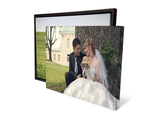 wedding-canvas-main