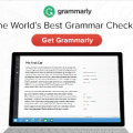 Grammarly is a cool new tool (that's free) to act as an autocorrect on your grammar and punctuation