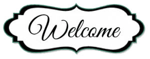 Welcome Button Cropped