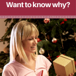 I Never Give Gift Cards. Want to Know Why?
