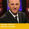 Mr. Wonderful from Shark Tank was lavish in his praise for his FEMALE entrepreneurs vs. his male ones.