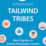 Major Improvements to the Tailwind Tribes Feature