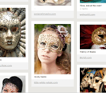 Pinterest – My Latest Obsession