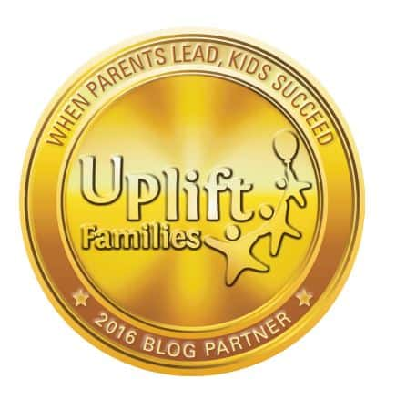 UpliftFamiliesSeal