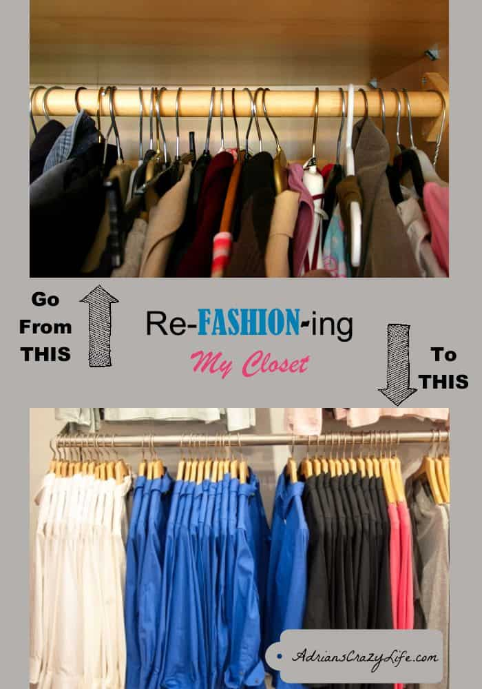 Re-FASHION-ing_My_Closet