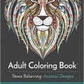 Fabulous non-tech gift ideas. These dot-to-dot and coloring books make for some awesome and interesting gifts for adults or teens that can sometimes be a tough to choose gifts for.