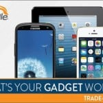 Earn Money from Your Outdated Electronics