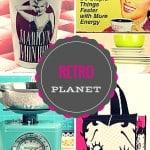 My NEW Favorite Website – Retro Planet