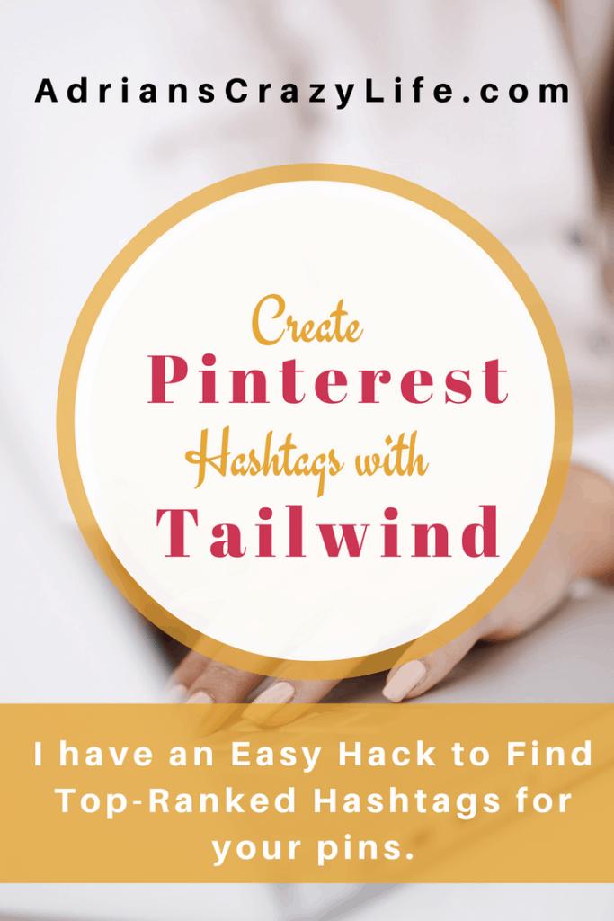 #Pinteresttips #Pinteresttricks #Pinteresthacks #Tailwind #bloggertips