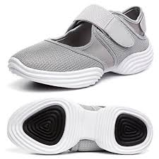 This is a great cruise shoe for style and comfort.