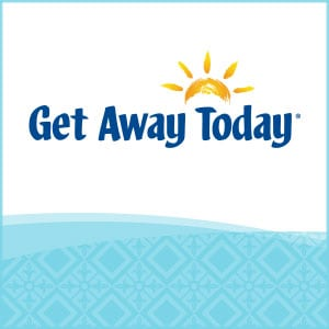 Get Away Today is a great service to help you plan your cruises or vacations.