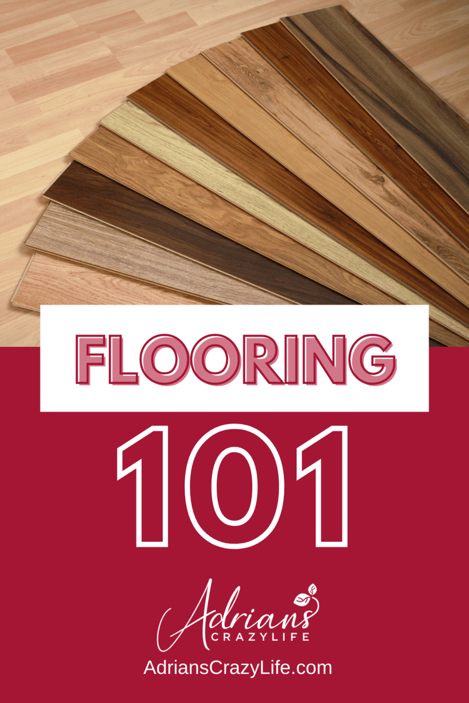 Best Flooring Choices for Your Home