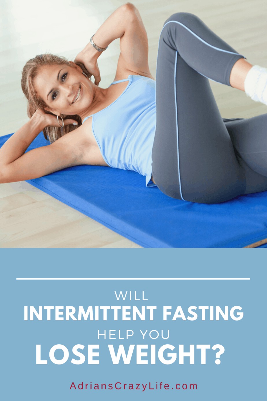 Why You Should Give Intermittent Fasting a Try